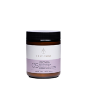 Deep Conditioning Curl Mask - Holy Curls